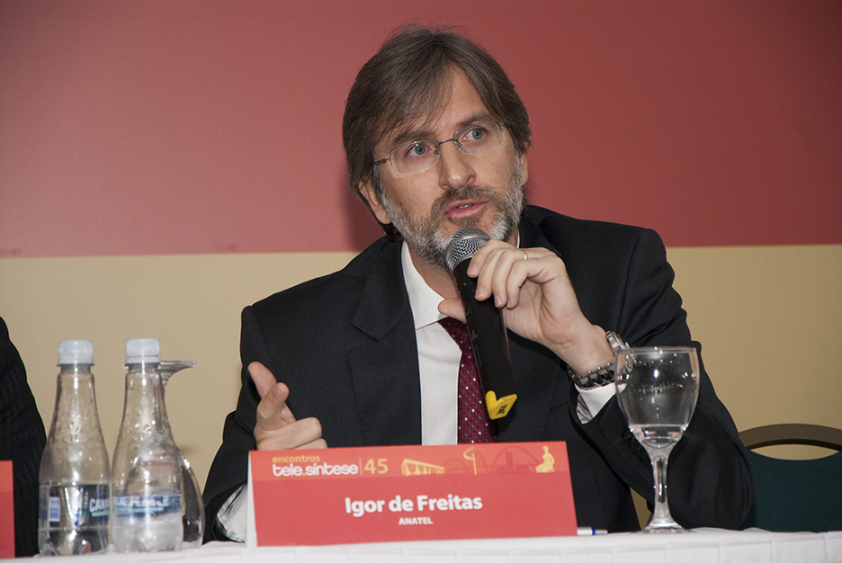 foto-Felipe-Canova-Igor-de-Freitas-ET45-02