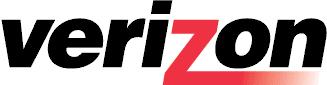 logo-Verizon_Communications