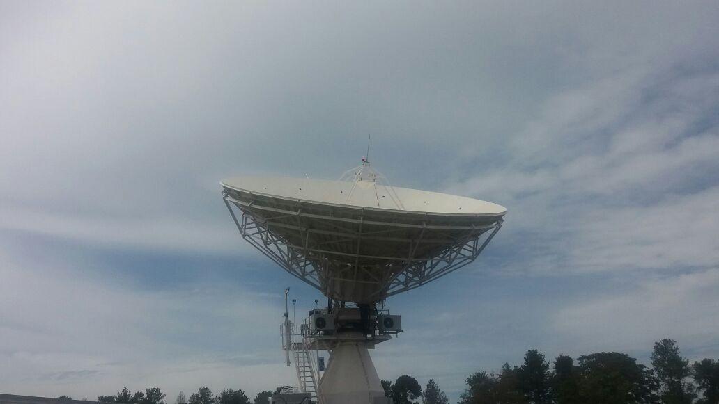 antena-telebras-sgdc