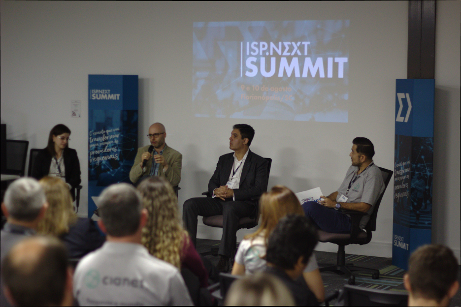 isp-next-summit