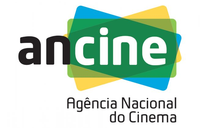Logo-Ancine-2017