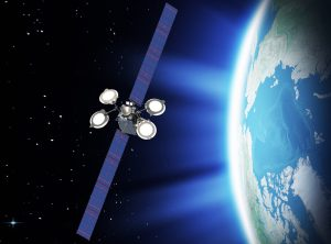 Eutelsat-115-West-B-16402976919_5956a7b401_k