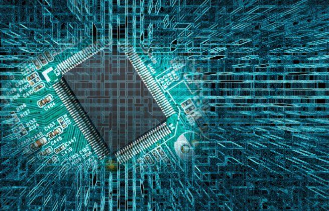 Background image created by Xb100 - Freepik.com