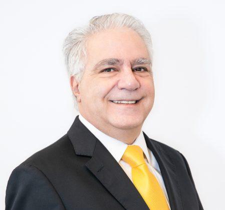 Jose-Felix