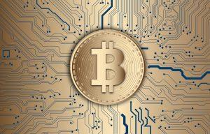 bitcoin-criptomoeda-blockchain