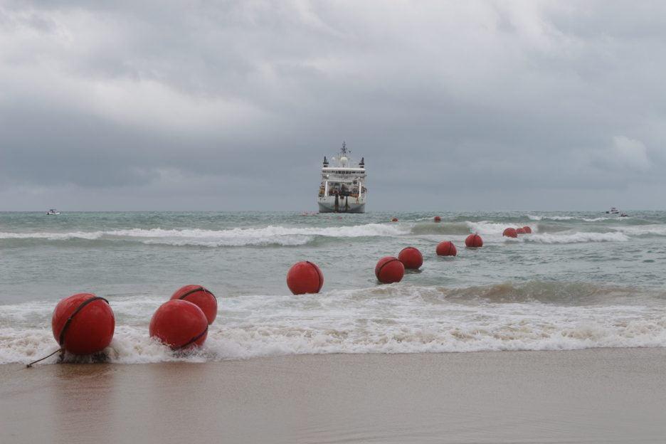 sacs-chegada-fortaleza-cabo-submarino