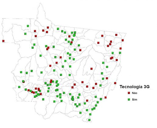 3G-tecnologia-mapa